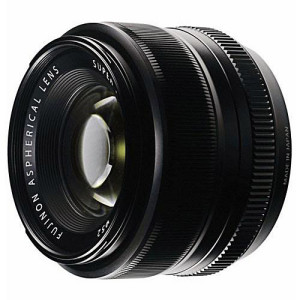 Fujifilm-XF-35mm-f1.4-R